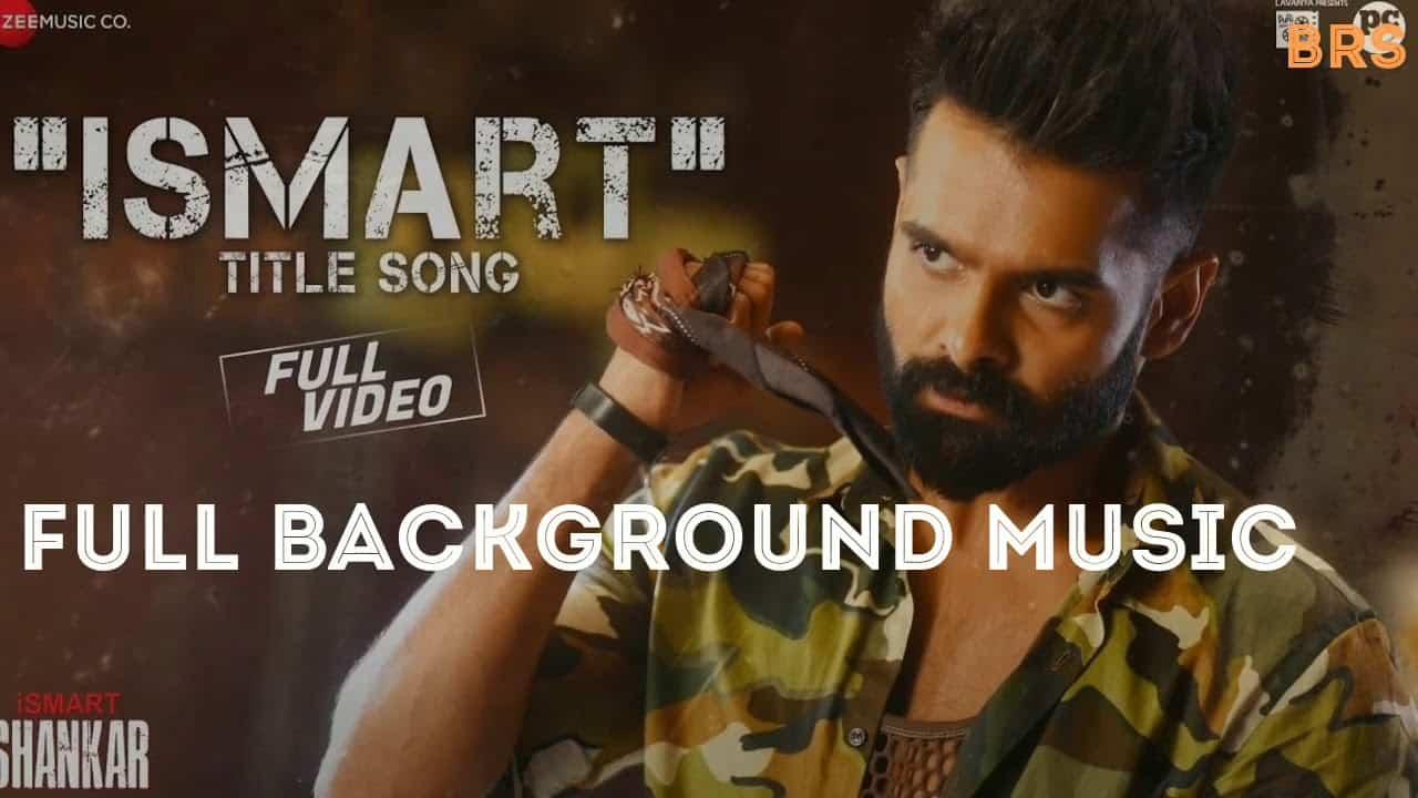ismart shankar movie ringtone download