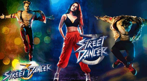 street-dancer-movie-ringtone-free