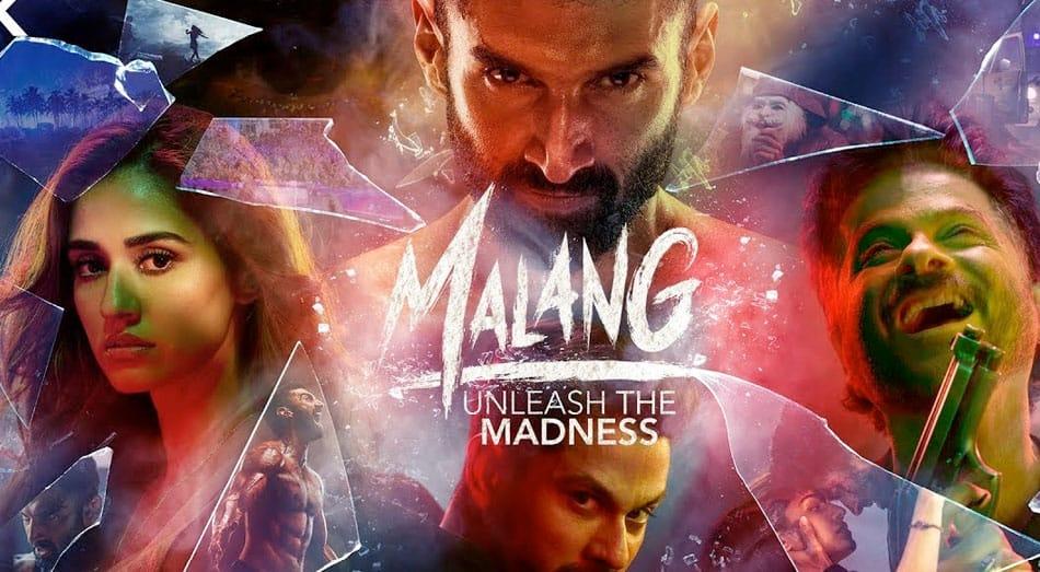 Malang Movie  Ringtones download