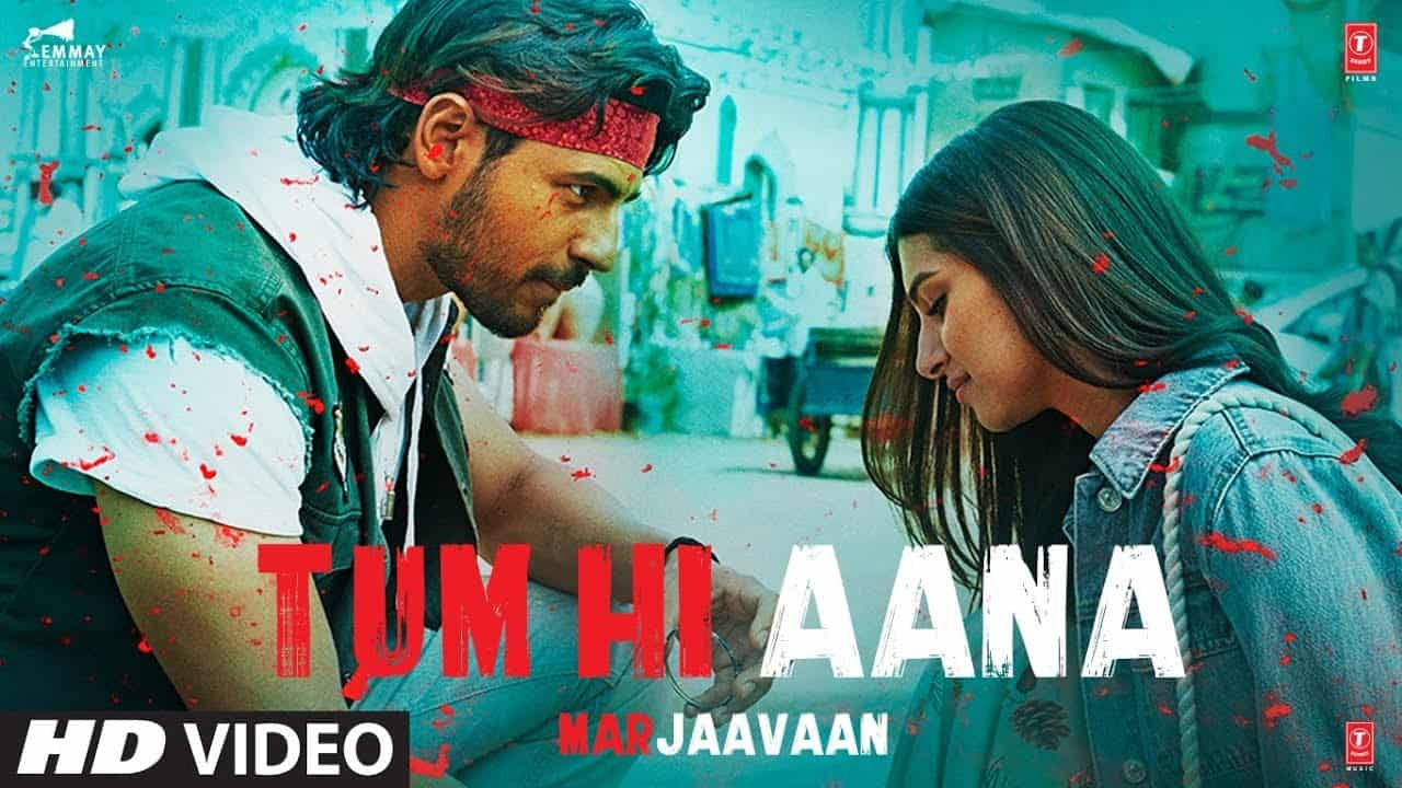 marjavaan Movie ringtones