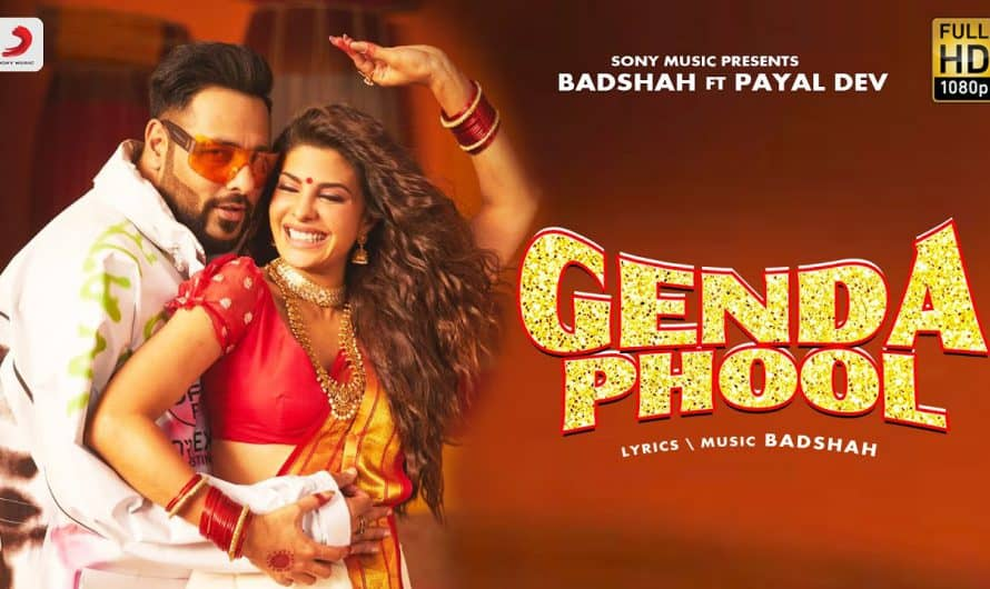 Genda Phool Song Ringtones Download