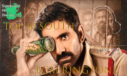 top 10 mass south bgm