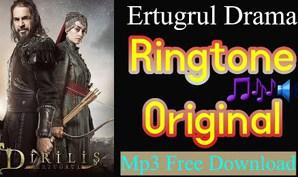 Ertugrul-Gazi-Ringtone download