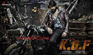 KGF Ringtones Download MP3 | KGF BGM Ringtone