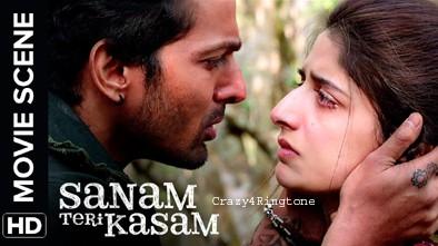 Sanam Teri Kasam Movie Ringtone