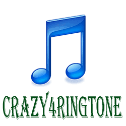 Crazy4Ringtone