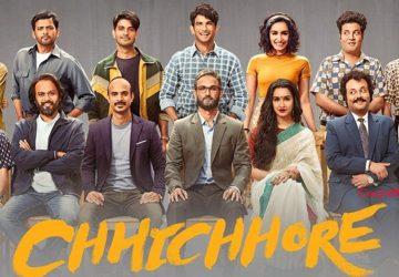 chhichhore-movie-Ringtones