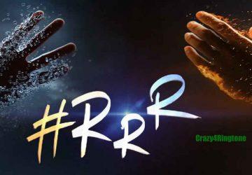 RRR mOVIE RINGTONES AND BGM dOWNLOAD